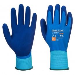 Manusi de protectie Portwest Liquid Pro AP80