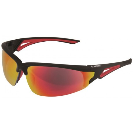 Ochelari de protectie Ardon REVO Antireflex policarbonat
