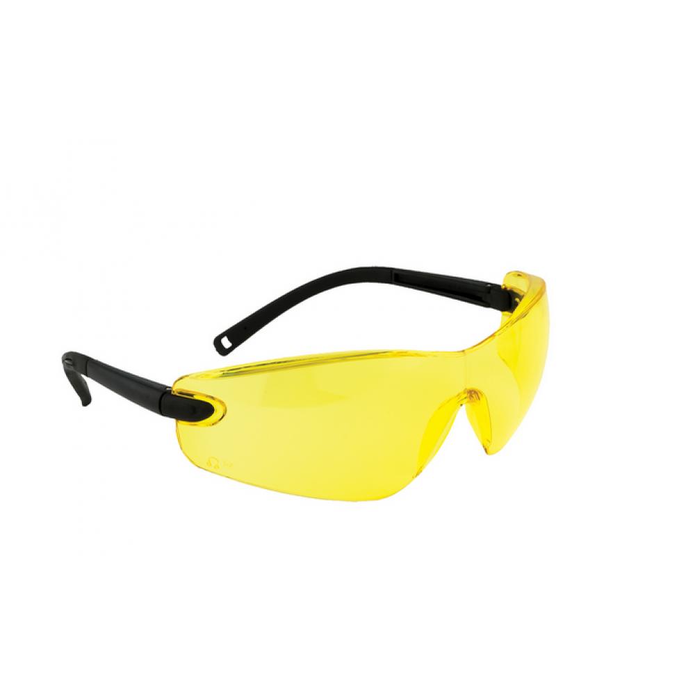 Ochelari de protectie din policarbonat Portwest Profile