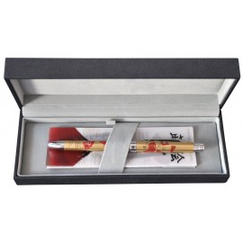 Pix multifunctional de lux PENAC Maki-E - Sensu, in cutie cadou
