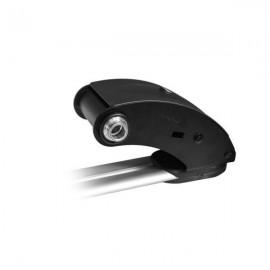 Kit adaptor pentru suport bicicleta Menabo Pro Tour 15x100