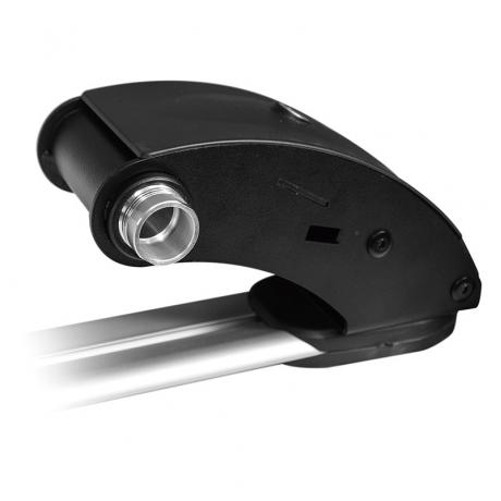 Kit adaptor pentru suport bicicleta Menabo Pro Tour 20x110