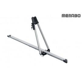 Suport auto pentru transport bicicleta Menabo Iron